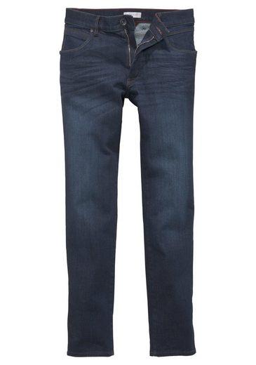 »flexcity« An Bugatti Der Bewegung Passt Sich Stretch jeans 0x0qwER