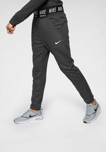 Nike Trainingshose »GIRLS NIKE PANT STUDIO«