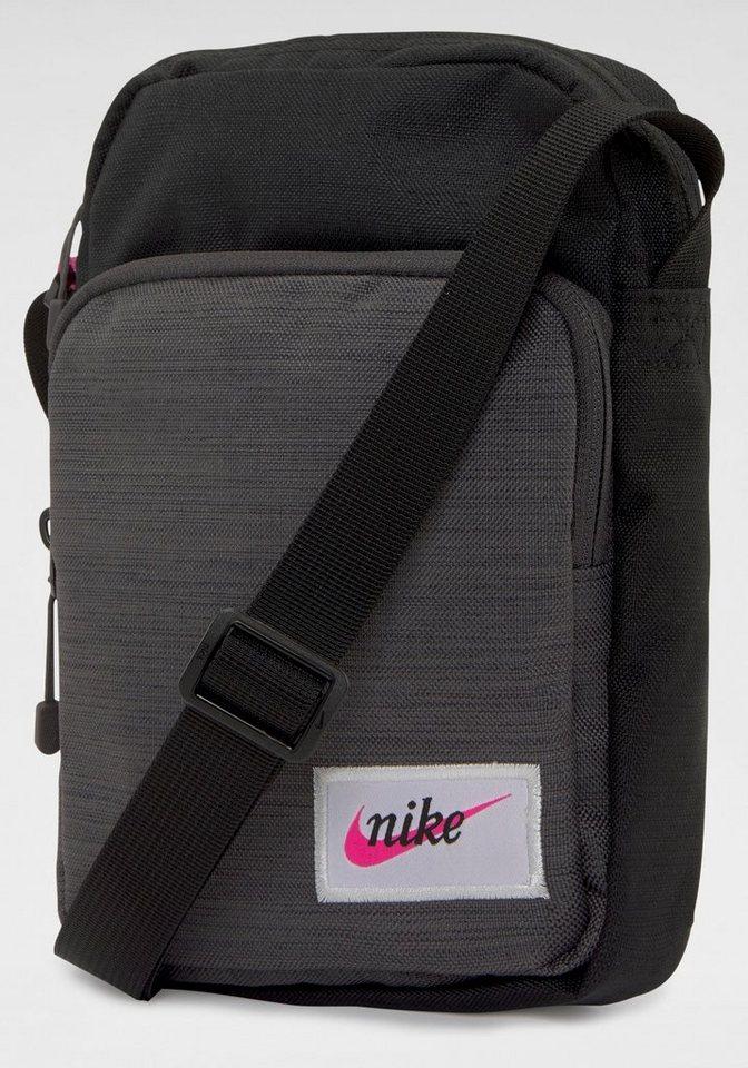 4faa05a3186d3 Nike Sporttasche »NIKE HERITAGE« online kaufen