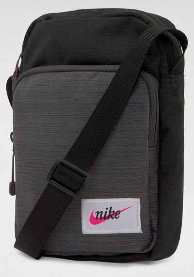 2f147e566fb5c Nike Sporttasche »NIKE HERITAGE«
