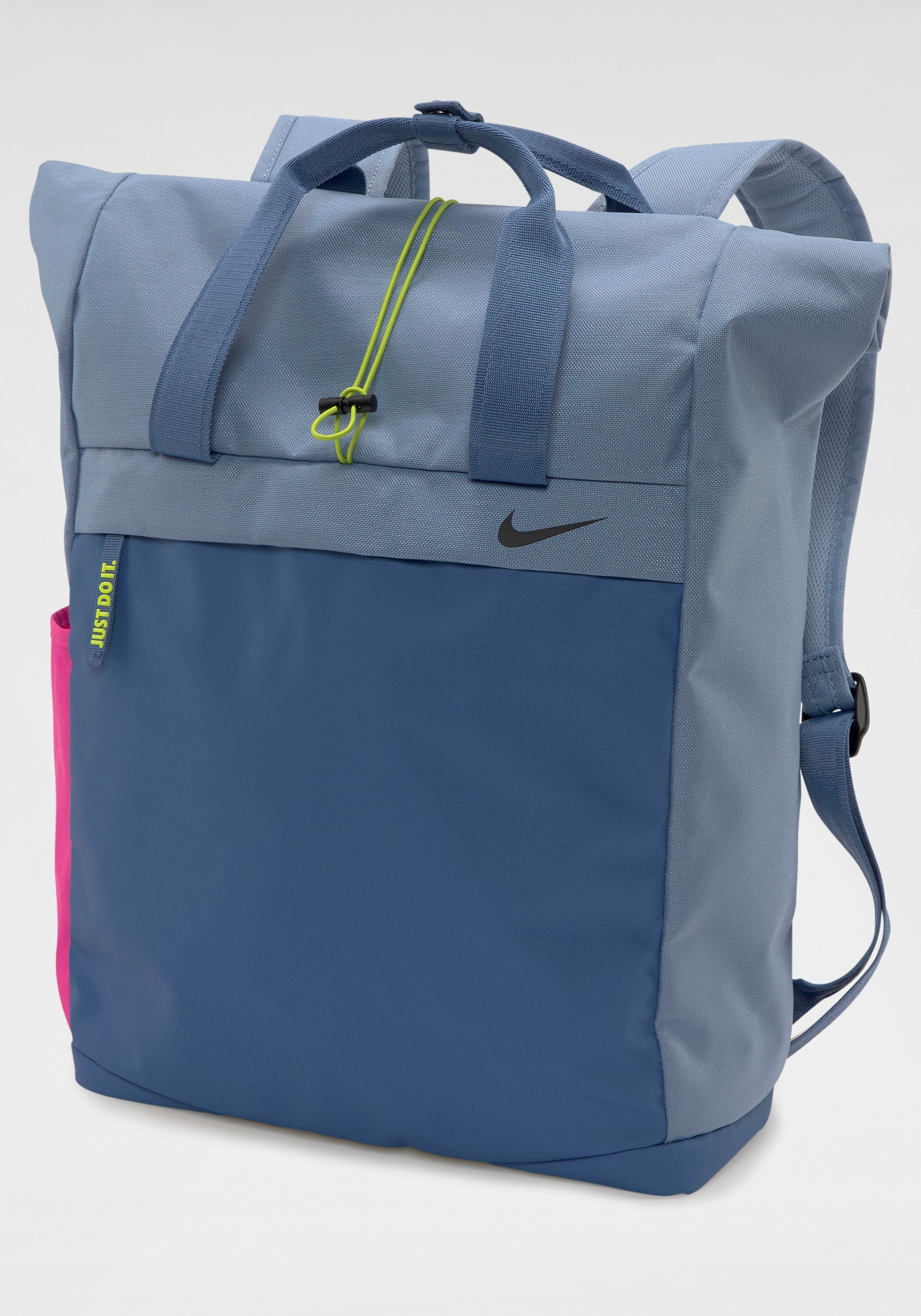 Nike Sportrucksack »NIKE RADIATE TRAININGSRUCKSACK« online kaufen   OTTO