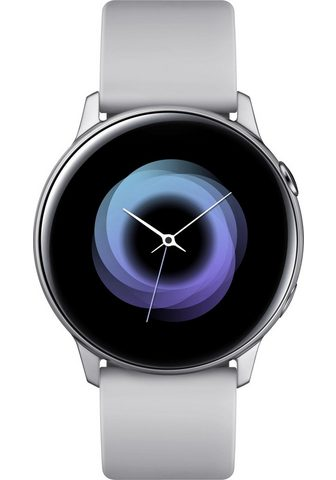 SAMSUNG Galaxy Active SM-R500 Watch (28 cm / 1...