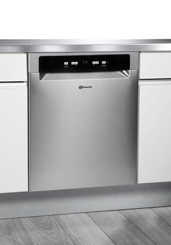 Посудомоечная машина 95 Liter 14 Ma&sz...