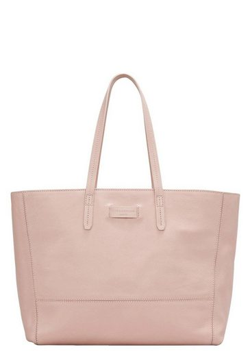 Leder Shopper Aus »shoppele9c« Berlin Liebeskind Iq5On