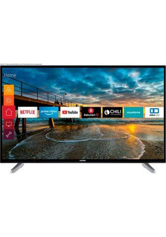D50U600M4CWII LED-Fernseher (126 cm / ...