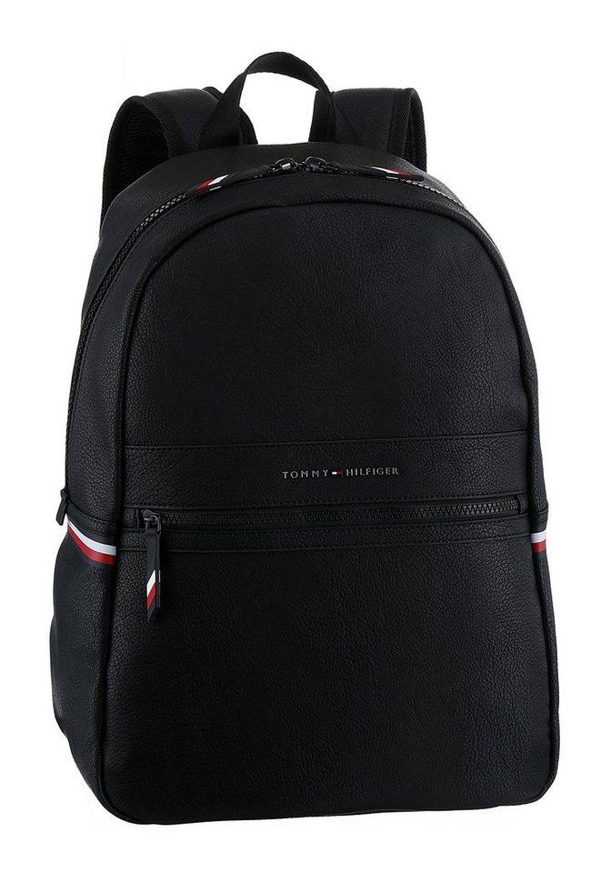 a8cc3aef54cd8 tommy-hilfiger-cityrucksack-essential-backpack-in-schlichter-optik-schwarz.jpg  formatz