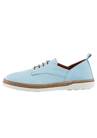 ANDREA CONTI Туфли на шнуровке