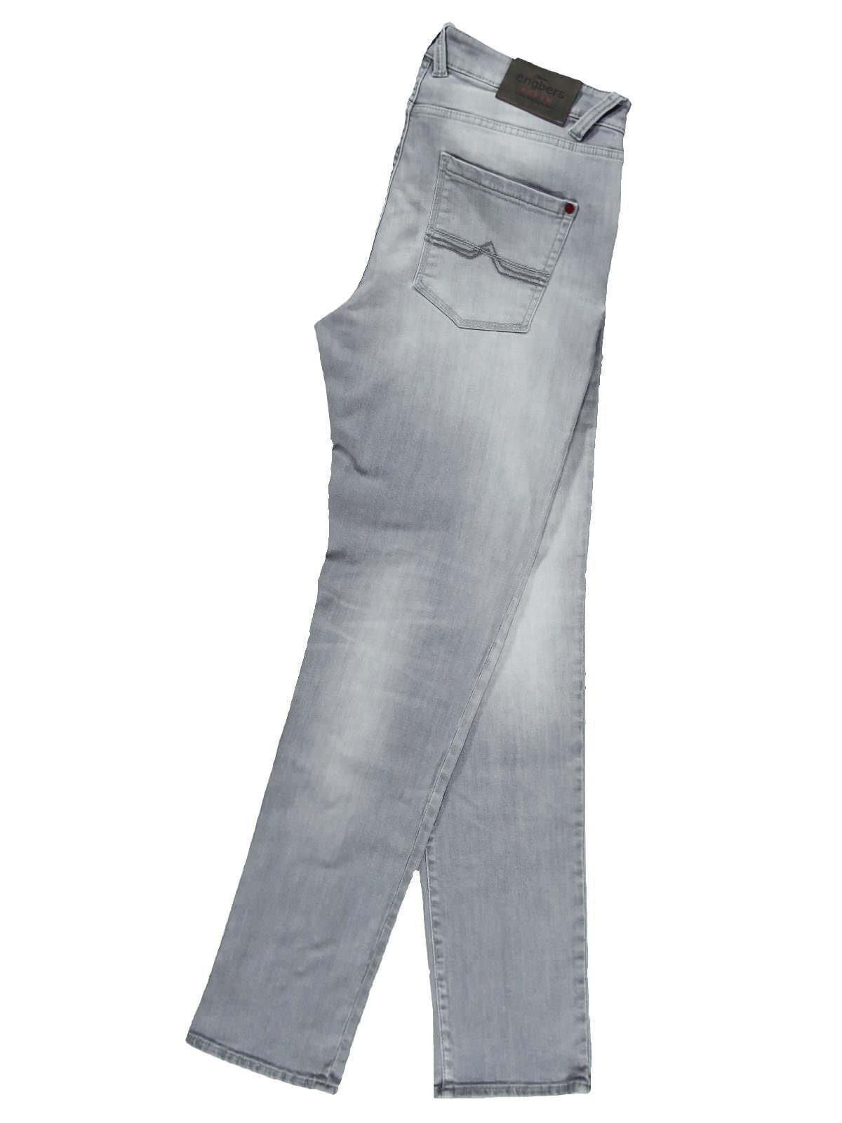 Jeans Engbers Online Engbers Highstrech Highstrech Kaufen Online Kaufen Jeans vNn0w8m