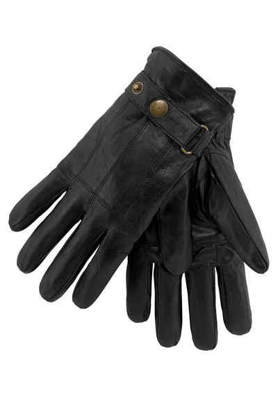 info for 5d13a 8eea1 Handschuhe für Herren online kaufen | OTTO