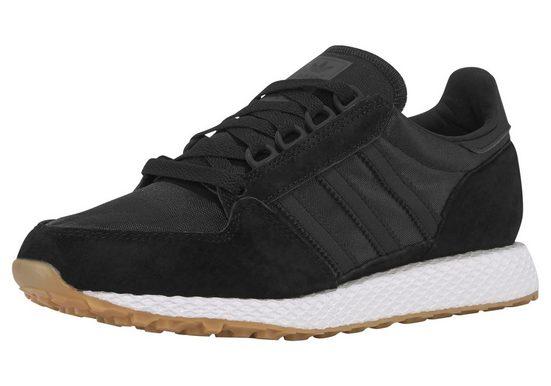 adidas Originals »Forest Grove« Sneaker