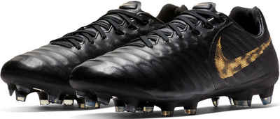 finest selection 3e46e f0518 Nike »Tiempo Legend 7 Pro (FG) Firm-Ground« Fußballschuh Rasenplatz