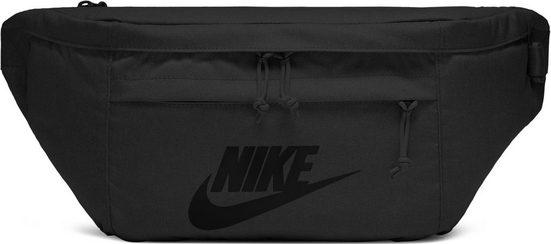 Pack« Gürteltasche Hip Nike Sportswear »nike ZfS1Wvq