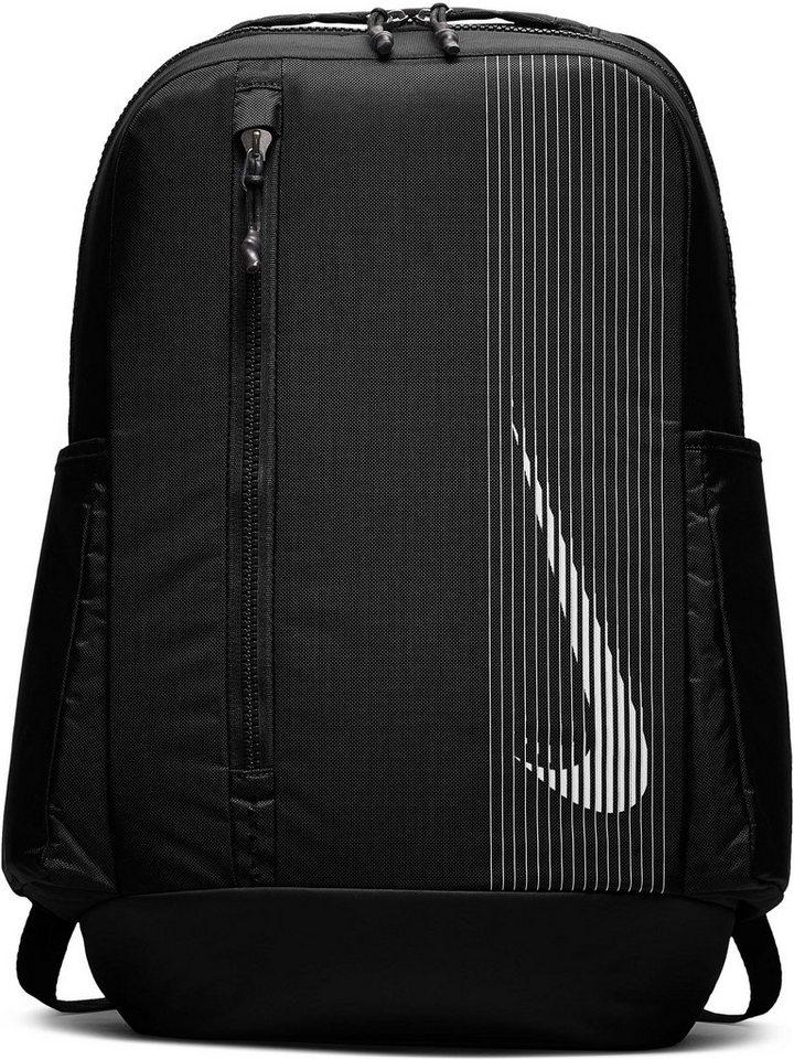 9850b4896fd0c Nike Sportrucksack »NIKE VAPOR POWER 2.0 TRAINING BACKPACK« online ...