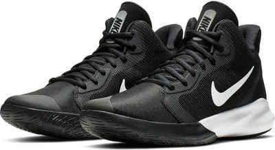 niedrigster Rabatt Wert für Geld begrenzte garantie Nike Basketballschuhe online kaufen | OTTO