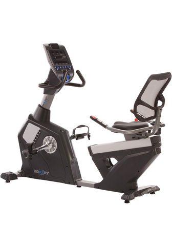 MAXXUS Sitz-Ergometer »90R PRO«