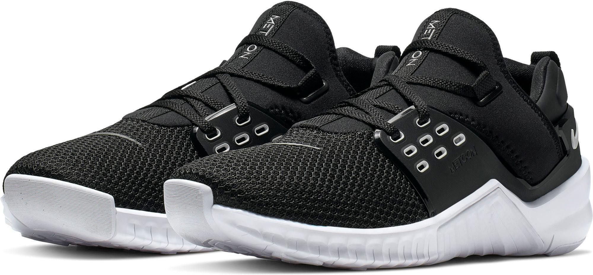 Nike »Free Metcon 2« Trainingsschuh