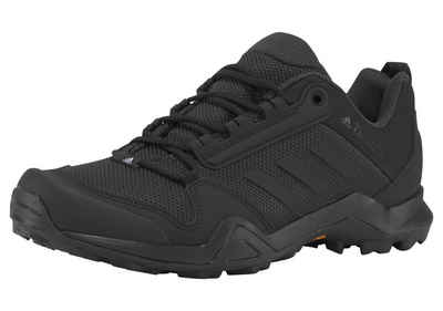 lowest price 98232 fd047 adidas Performance »Terrex AX3« Outdoorschuh