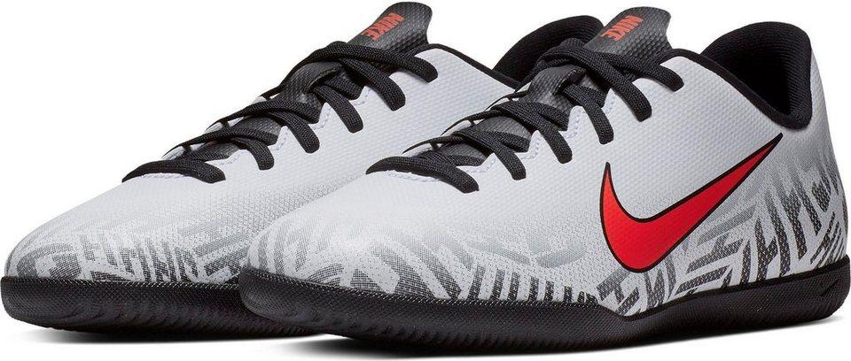 Nike Jr Neymar Vapor 12 Club Ic Indoor Fussballschuh Halle Online Kaufen Otto