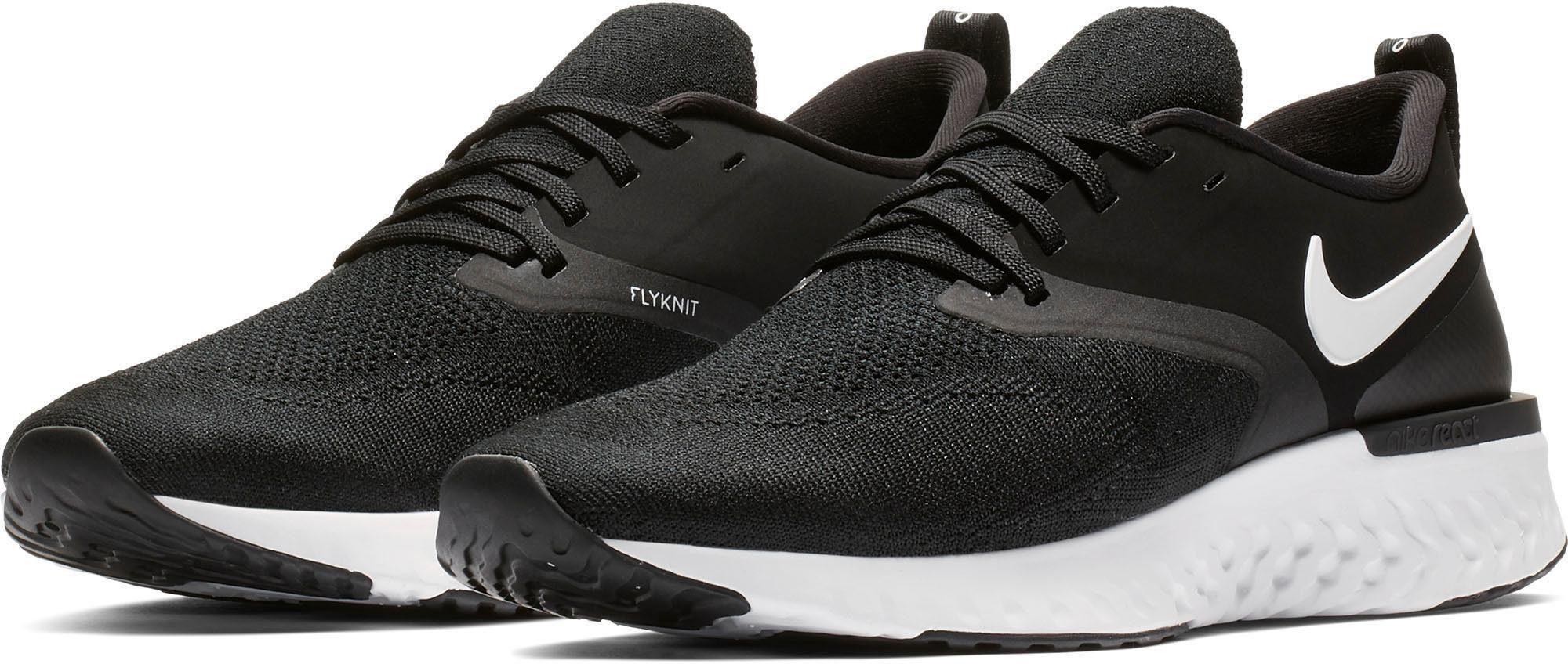 2« Laufschuh »odyssey Flyknit KaufenOtto Nike React drBxWCoe