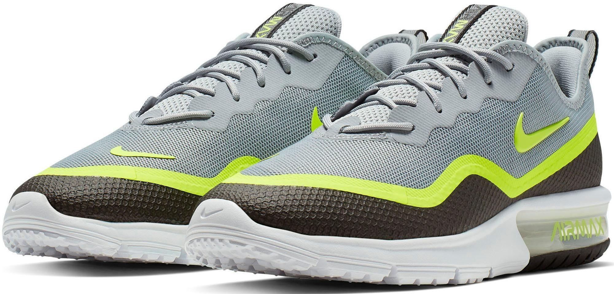 Nike Sportswear »Air Max Sequent 4.5 SE« Sneaker | OTTO