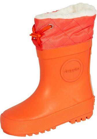 Druppies Guminiai batai