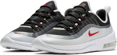 sports shoes 5adc8 d83af Nike Sportswear »Air Max Axis« Sneaker