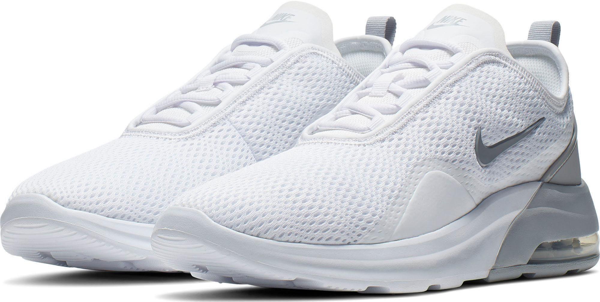 Max Nike Motion Sportswear Кроссовки 2« »Air OZiTwuPkX