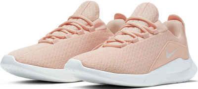huge sale f687a 9b7c0 Nike Sportswear »Wmns Viale« Sneaker