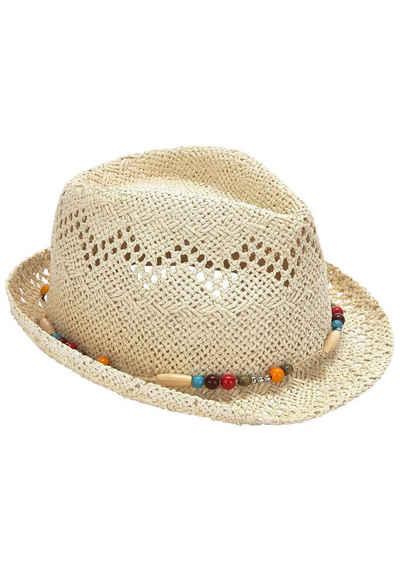 1d49f5afac6f01 Strohhut kaufen, Strohhüte für Damen online | OTTO