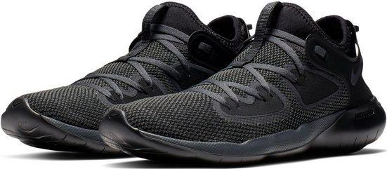 Nike »Flex 2019 Rn« Laufschuh