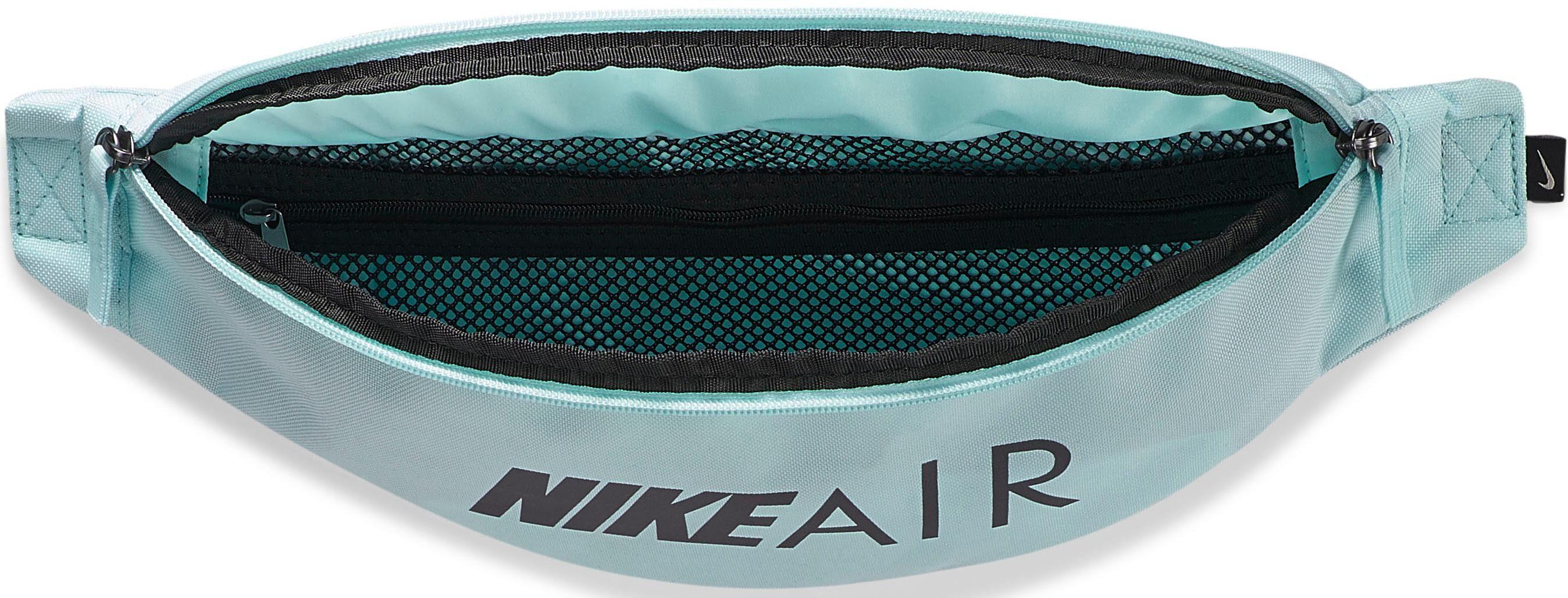 Air Sportswear Pack« Nike »nike Heritage Hip Gürteltasche wAwtT
