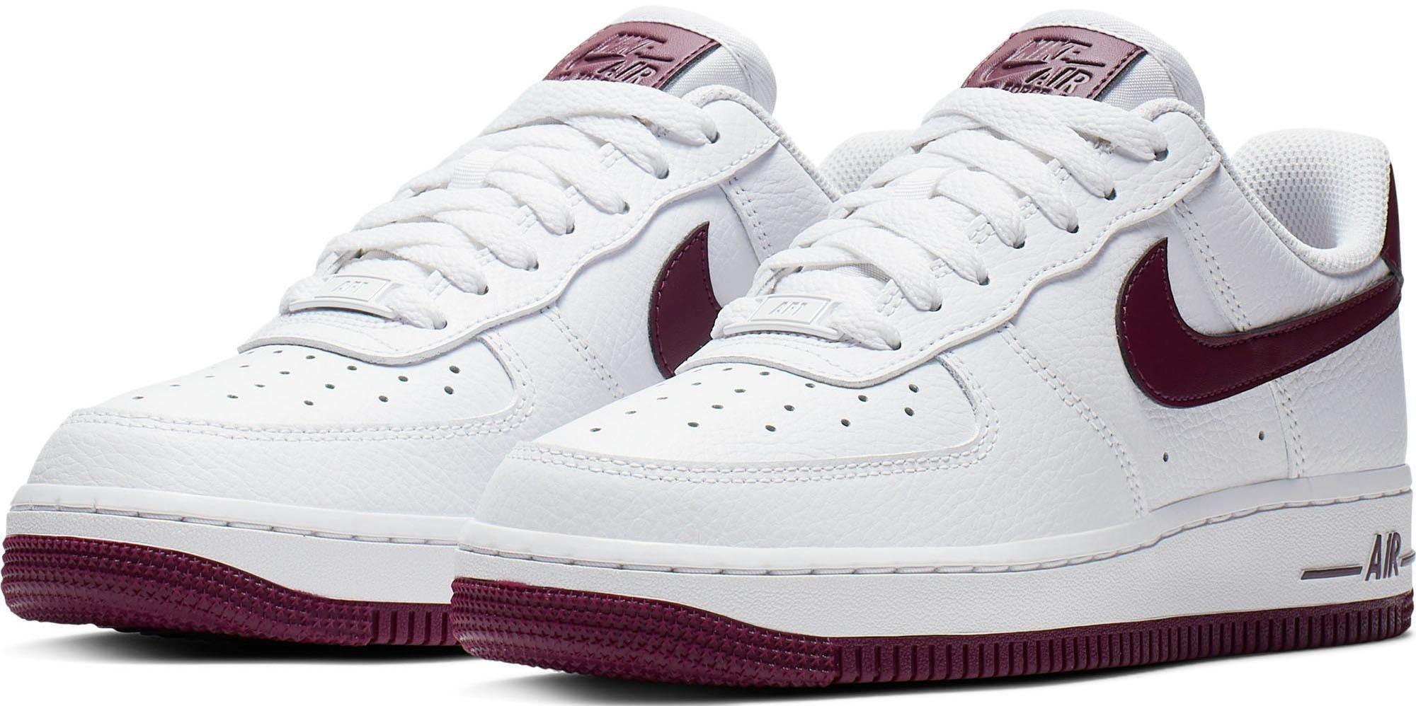 Nike Sportswear »Wmns Air Force 1 '07« Sneaker | OTTO