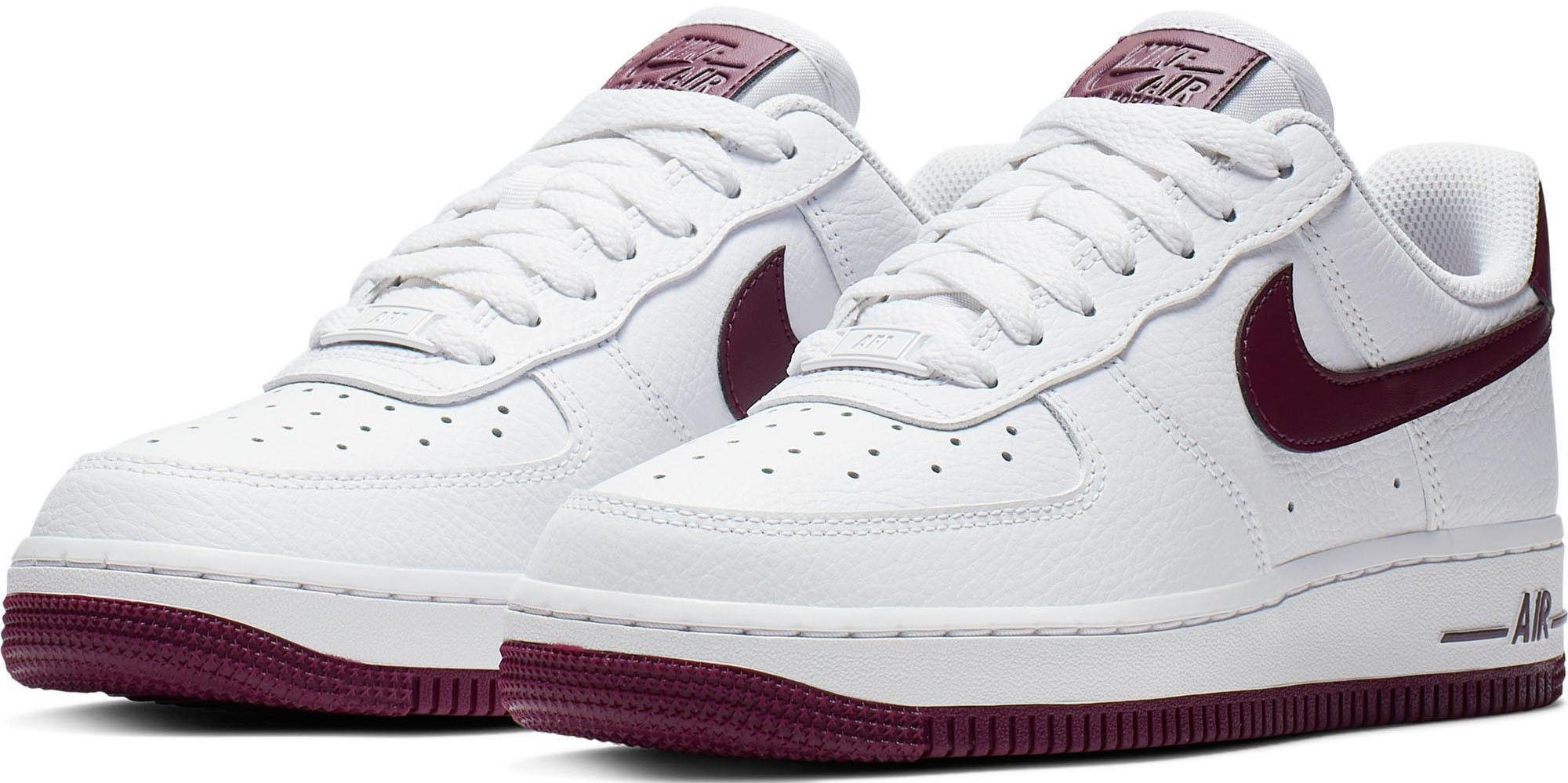 Nike Sportswear »Wmns Air Force 1 '07« Sneaker | OTTO