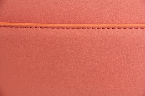 Lydc Mit »lily« Mini Knotenapplikation Schöner Bag rS0CrUwqxf