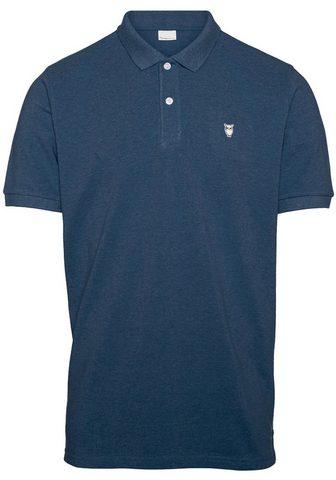 KNOWLEDGECOTTON APPAREL Polo marškinėliai