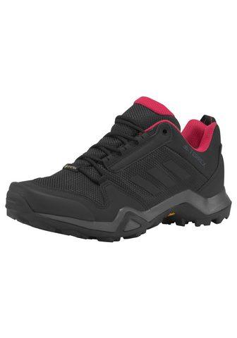 ADIDAS TERREX Turistiniai batai »AX3 Goretex W«