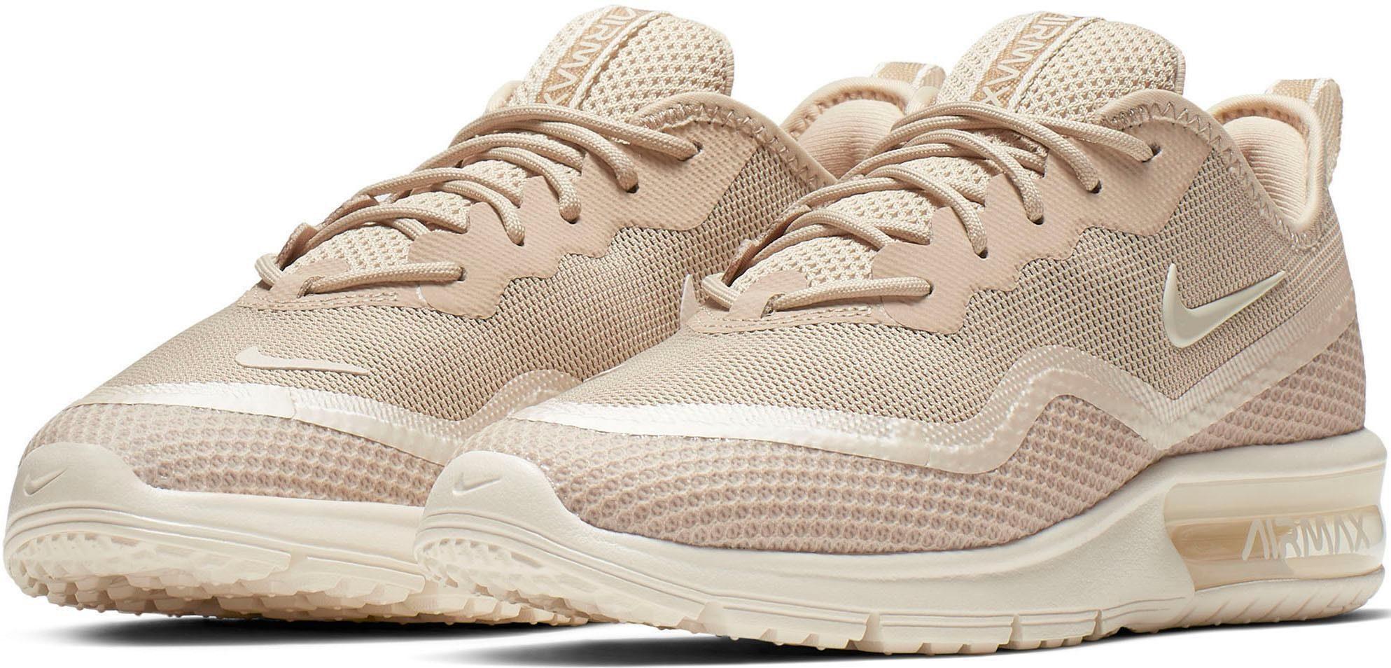 Nike Sportswear »Wmns Air Max Sequent 4.5 SE« Sneaker online kaufen | OTTO