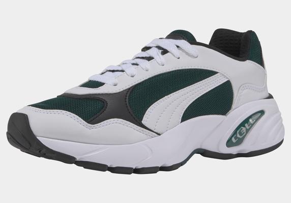 PUMA »Cell VIPER« Sneaker