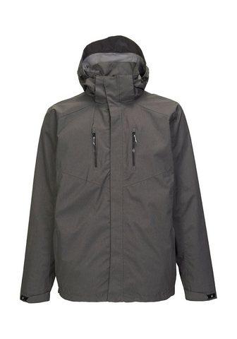 KILLTEC Куртка »Vyctor«