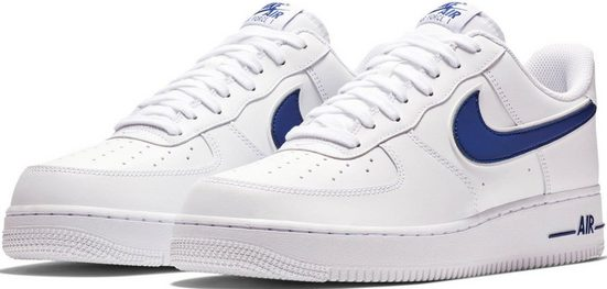 Nike Sportswear »Air Force 1 '07 3« Sneaker