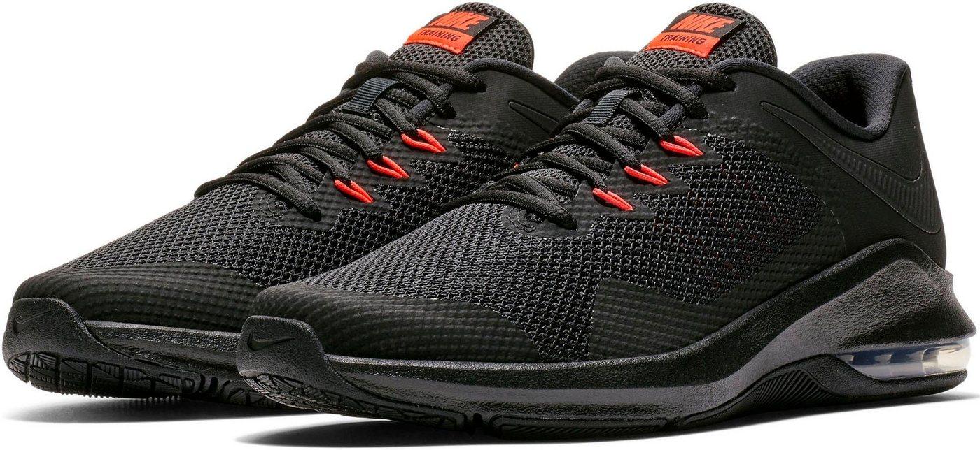 Nike »Air Max Alpha Trainer« Trainingsschuh