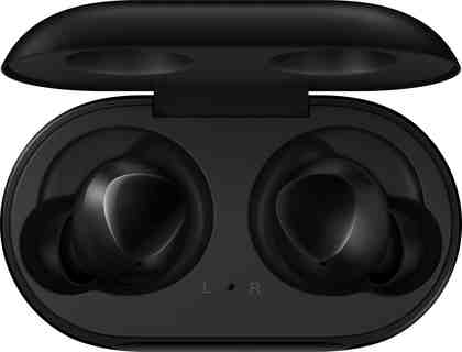 Samsung »Galaxy Buds SM-R170« wireless In-Ear-Kopfhörer (Bluetooth)