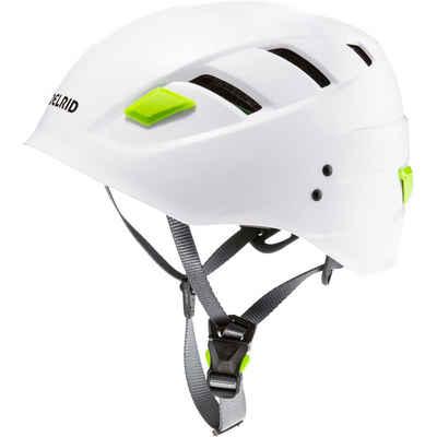 48321fa259a749 Edelrid Kletterausrüstung online kaufen