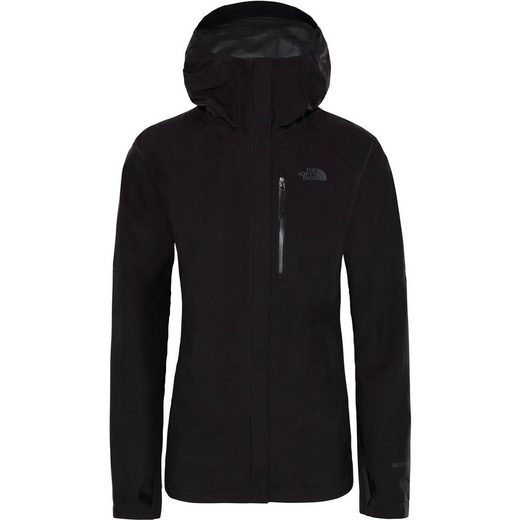 The North Face Outdoorjacke »DRYZZLE GORE-TEX®«
