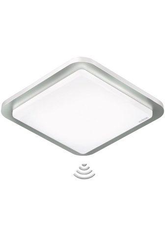 STEINEL Innensensorlampe »RS LED D2«
