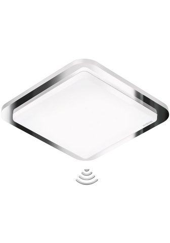 STEINEL Innensensorlampe »RS LED D1«