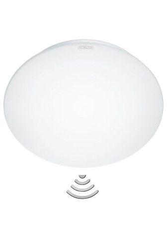 STEINEL Jutiklinė lempa »RS 16 LED«
