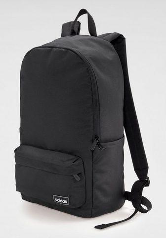 ADIDAS Рюкзак »CLASSIC 3 STRIPES рюкзак...