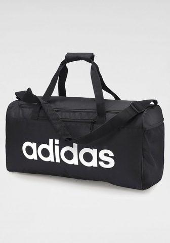 ADIDAS Sportinis krepšys »LINEAR CORE DUFFLEB...