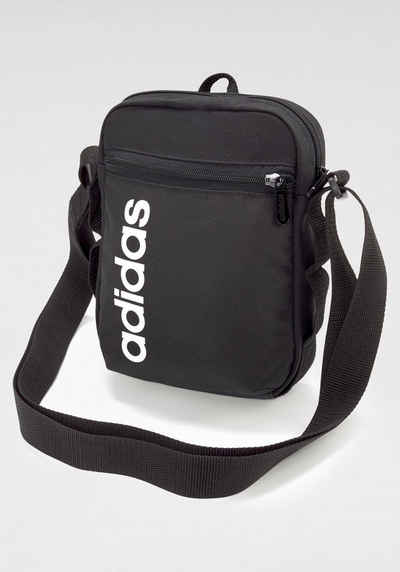 5bc80571e032d Umhängetasche für Herren online kaufen
